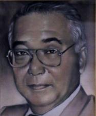 kiyoshi-tanaka