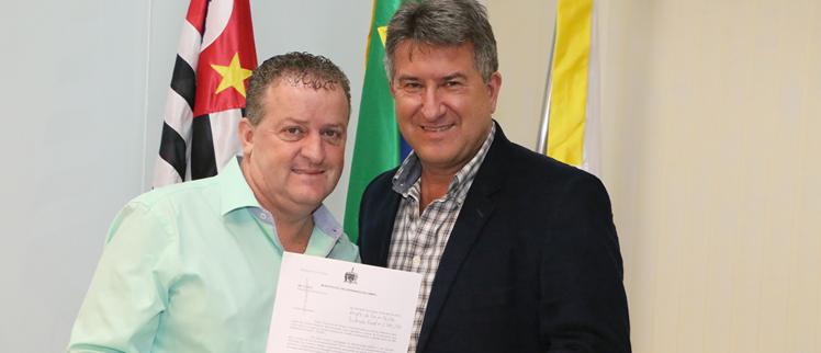 Câmara aprova lei que proíbe uso de tração animal para transporte de carga em São Bernardo do Campo