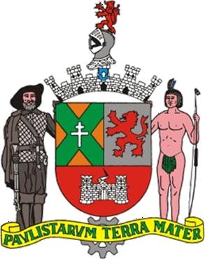 Câmara Municipal de São Bernardo do Campo